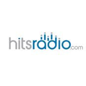 90's Hits - HitsRadio
