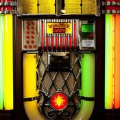 schlagerbox