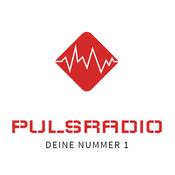 pulsradio-trap