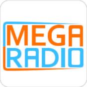 Mega Radio Bayern - Augsburg