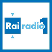 RAI 1 - Il Viaggiatore