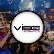 Vibe FM