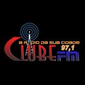 Rádio Clube 97.1 FM