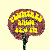 Plumtree Radio