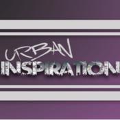 Urban Inspiration
