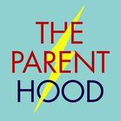 The Parent Hood