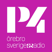 P4 Örebro