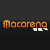 Radio Macarena