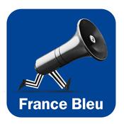 France Bleu Gascogne - Le témoin du jour