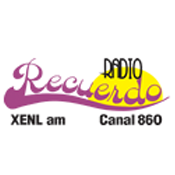 Radio Recuerdo