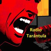 Radio Tarántula Digital