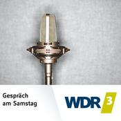 WDR 3 Gespräch am Samstag