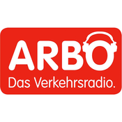 ARBÖ - Das Verkehrsradio