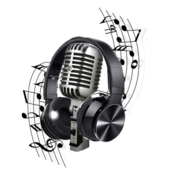 Radio Adoremos