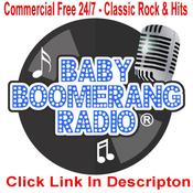 Baby Boomerang Radio
