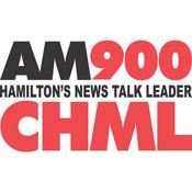 AM 900 CHML