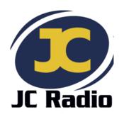 JC RADIO