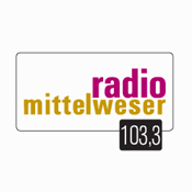 Radio Mittelweser