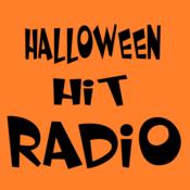 Halloween Hit Radio