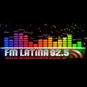 FM Latina 92.5
