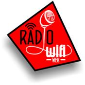 Radio Wifi Web