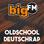 bigFM Oldschool Deutschrap