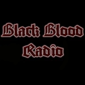 BlackBloodRadio