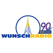 wunschradio.fm 90er Pop/Rock