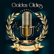 Golden Oldies Station