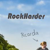 Radio RockHarder