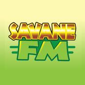Savane FM