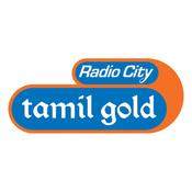 Radio City Tamil Gold
