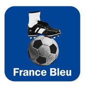 France Bleu Paris Région - Le coup franc de Bruno Salomon