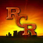 rock-circle-radio
