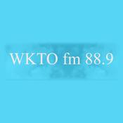 WKTO - Christian Radio 88.9 FM