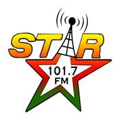 Star FM 101.9