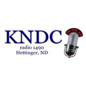 KNDC 1490 AM