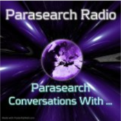 Parasearch conversations with...