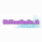ChilloutRadio.tk