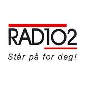 RAD1O2