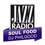 Jazz Radio - Soul Food