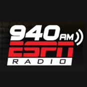KFIG - 940 AM ESPN Radio