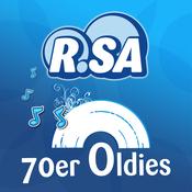 R.SA - 70er Oldies