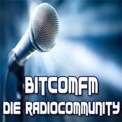 BitComFM