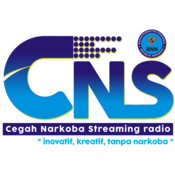 CNS Radio