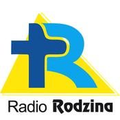 Radio Rodzina