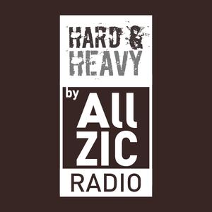 Hard and heavy