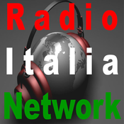 Italia Network Latinoamérica