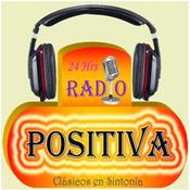Radiopositiva