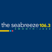 The Seabreeze 106.3 FM